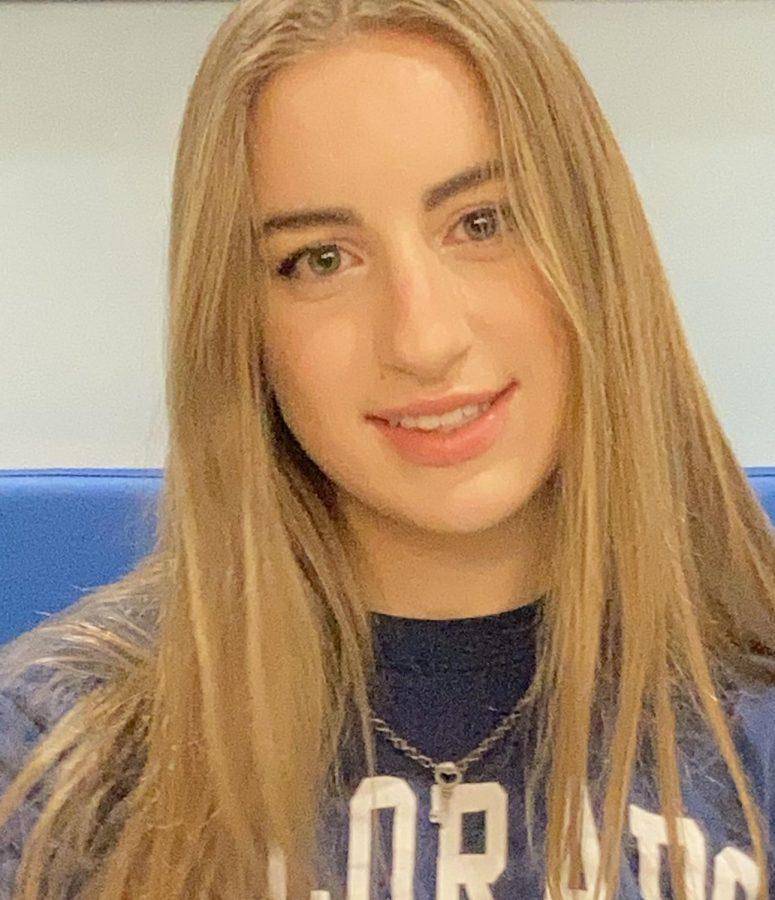 Evelyn Romine