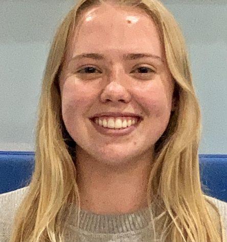 Photo of Emma Sundberg